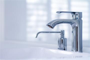 Краны, Смесители, Фильтры для воды