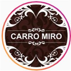 CARRO MIRO