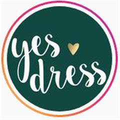 YesDress